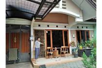 Dijual Rumah Second Terawat di Batununggal Bandung