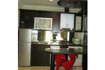 Apartemen Murah Furnish Di City Home MOI