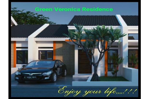 DiSini 4jt Punya Rumah Mewah Lokasi Strategis DiDepok 14317448