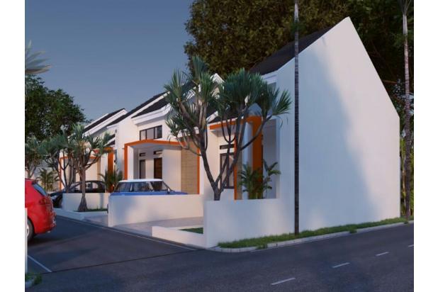 DiSini 4jt Punya Rumah Mewah Lokasi Strategis DiDepok 14317478