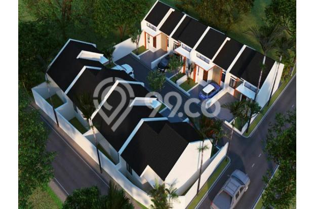 DiSini 4jt Punya Rumah Mewah Lokasi Strategis DiDepok 14317489