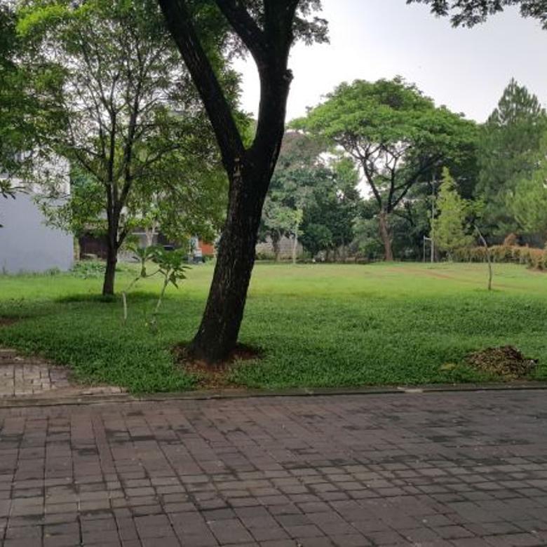 Tanah-Tangerang-4