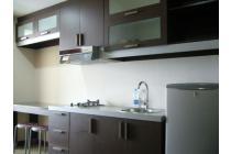Marbella Apartment, Tower B, Studio dan Furnished