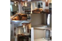 Disewakan murah Apartemen Bagus Bonus Furnish di Summarecon Bekasi