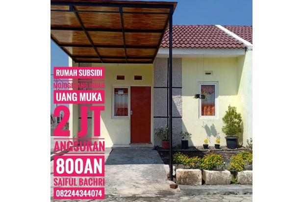 Harga Rumah Minimalis Tipe 21 36 45 54 70