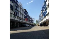 Ruko-Jakarta Utara-5