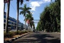 Ruko-Jakarta Utara-18