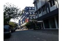Ruko-Jakarta Utara-9