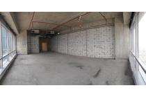 Soho Capital Office Space Brand New Jual Murah Siap Pakai