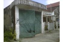 Rumah Asri nyaman margahayu permai Bandung selatan