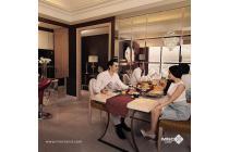Apartemen-Surabaya-11