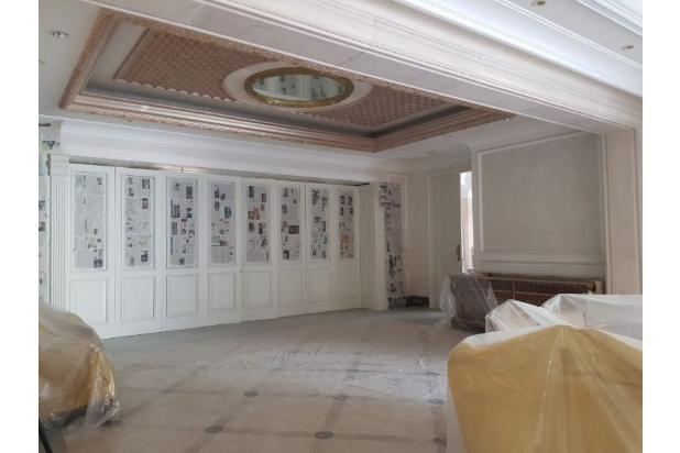 Rp255mily Rumah Dijual