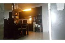 Disewakan Lavande residence 3 BR 85sqm apartemen / dijual