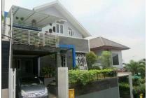 Dijual Rumah Aman Siap Huni di Cigadung, Bandung