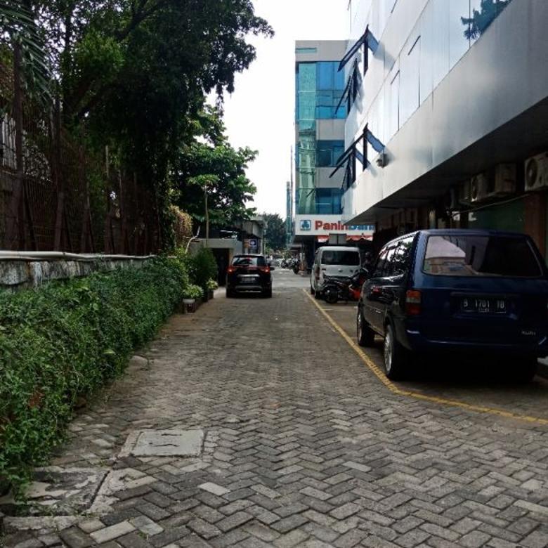 Ruko-Jakarta Barat-4