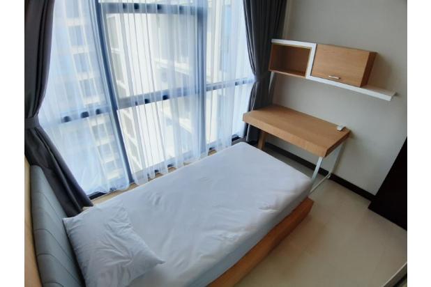 Rp21jt/bln Apartemen Disewa