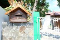 GUEST HOUSE SYARI UII CONCAT 5 kamar