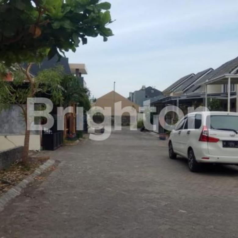 Rumah Dijual Surabaya