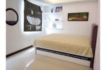 Apartemen WaterPlace 3BR Full Furnished Bagus Pakuwon Indah Surabaya