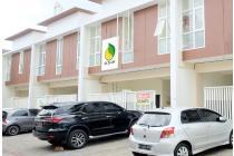 Dedaun Smart Residence Kost Premium