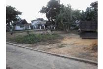 Jual tanah di Jati Raya 2 Wua-wua Kota Kendari