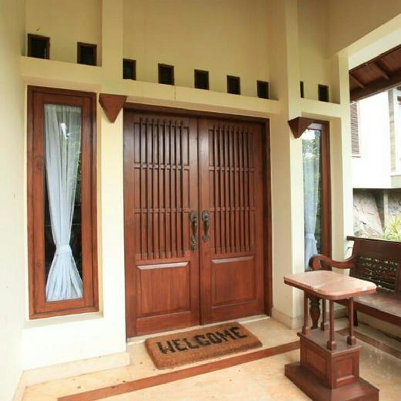 Rumah-Bandung-30