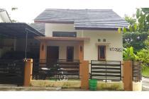 Rumah Murah Banguntapan, Jual Cepat Siap Huni Yogyakarta