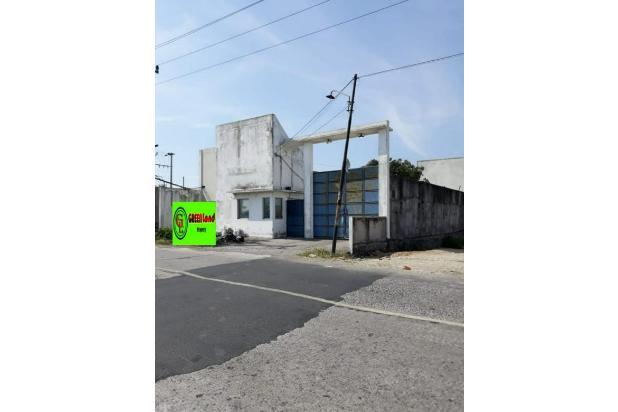Rp12mily Pabrik Dijual