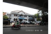 Rumah di Prapanca, Jakarta Selatan