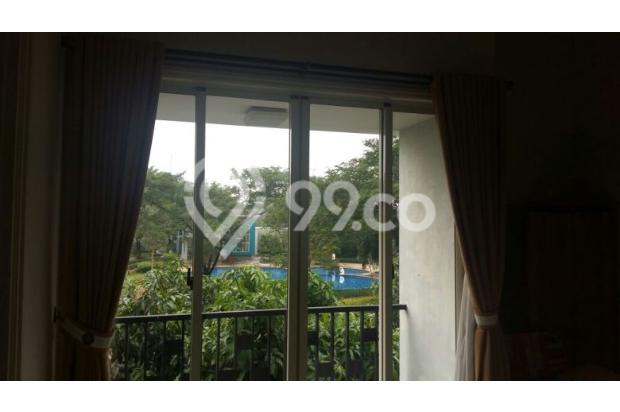 Dijual Rumah Bagus Lokasi Strategis Serpong Tangerang. 13427423
