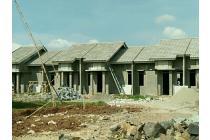 Rumah Subsidi Grand Harmoni Balaraja Saga Tangerang