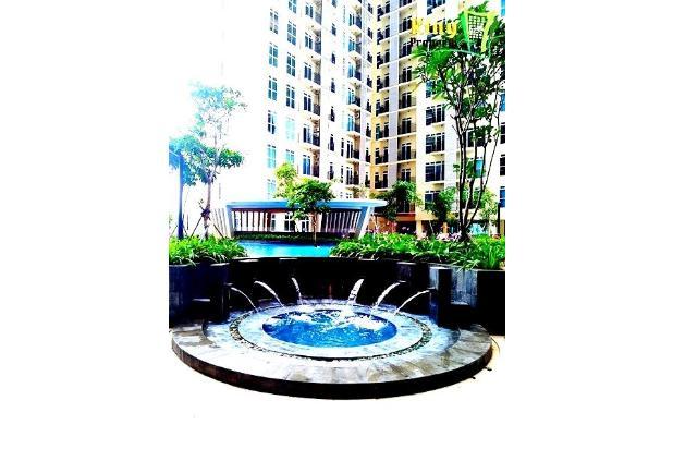 Rp770jt Apartemen Dijual
