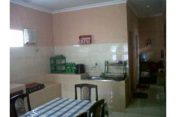 Dijual Rumah Asri Murah di Tengah Kota Tasikmalaya 4692949