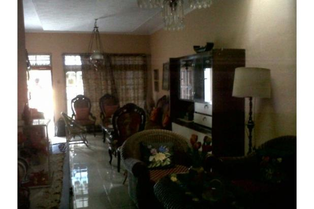 Dijual Rumah Asri Murah di Tengah Kota Tasikmalaya 4692971