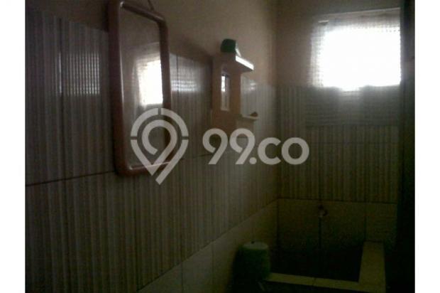 Dijual Rumah Asri Murah di Tengah Kota Tasikmalaya 4692973