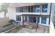 Dijual Rumah di JL. Patal Senayan Jakarta Selatan DM491