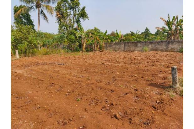 Rp185jt Tanah Dijual