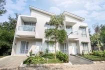 """Dijual Residence 21 """"New Townhouse at Jagakarsa"""""""