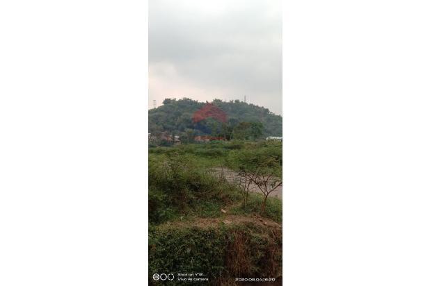 Rp5,39mily Tanah Dijual
