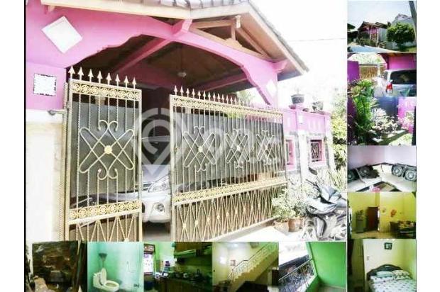 Dijual Rumah Strategis di Pejuang Bekasi (5067) 13873523