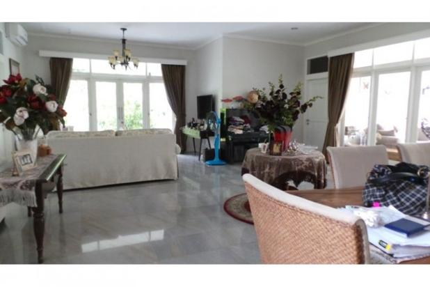 For Sale Unit @Kemang Utara House Fully Furnished 6744549