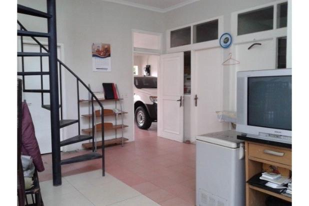 For Sale Unit @Kemang Utara House Fully Furnished 6744541