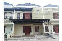 New Riverside residence Malengkeri