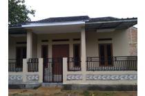 rumah dijual segera dapatkan hunian yang murah bnget dari 200 jt -165 jt