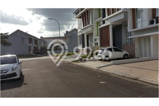 Dijual Kavling Siap pakai Lokasi strategis Modernland Tangerang. 9193206