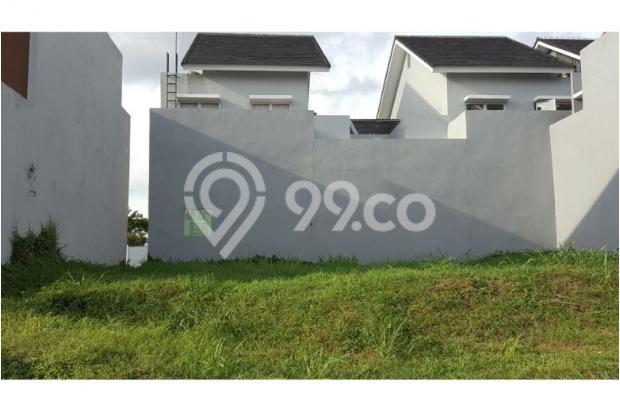 Dijual Kavling Siap pakai Lokasi strategis Modernland Tangerang. 9193207