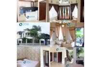 Rumah Full Furnish di Palagan dekat Jl.Damai, Lempongsari, UGM, UNY? YKPN