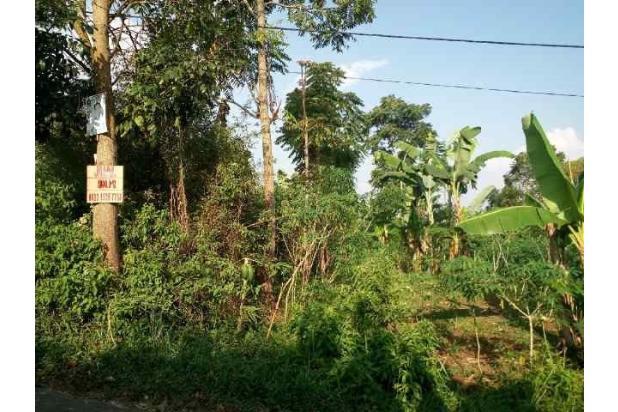 Rp7,54mily Tanah Dijual