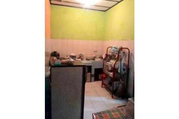 FS Rumah Kadipaten 14417229