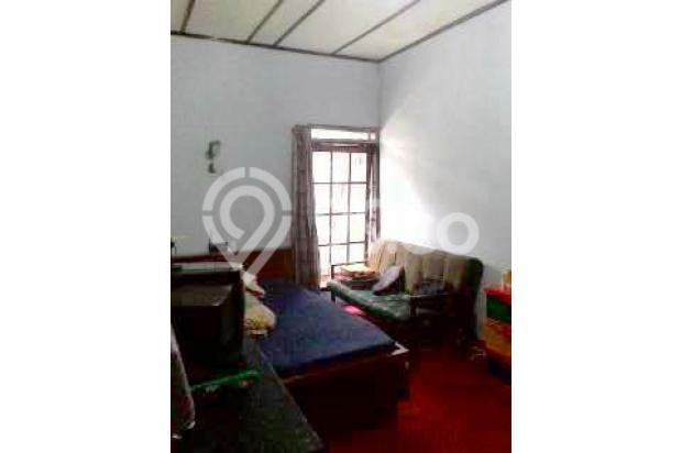 FS Rumah Kadipaten 14417233